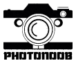 photonoob