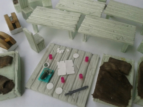 FurnitureA03