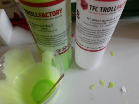 molding06