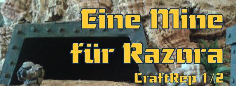 rmcraftrep1