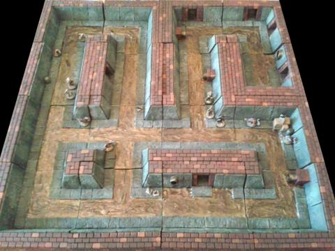 sewer19