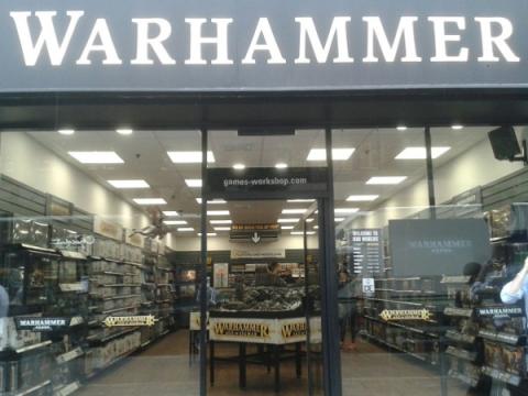 warhammerld