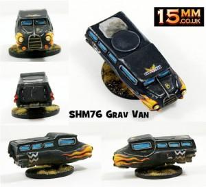 shm76_composite_600pix_large2