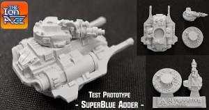 superblue_test_600pix