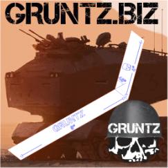 gruntzold