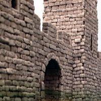 Modulare Festungsanlagen - Bauabschnitt I, Teil 2